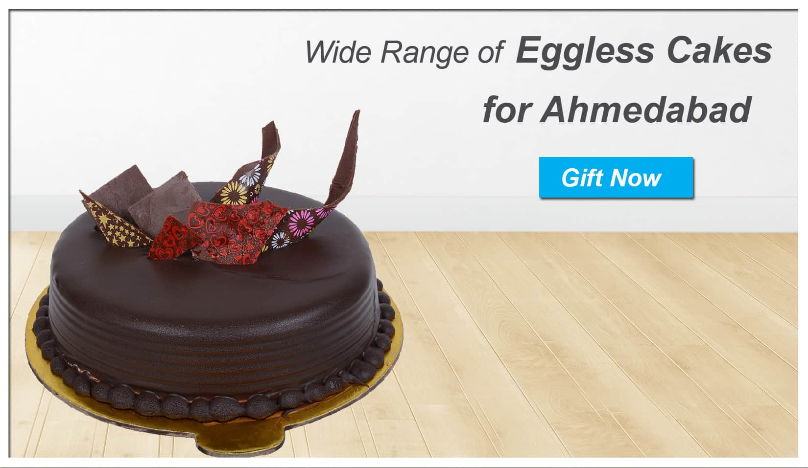 Send Flowers To Ahmedabad Online Gifts Delivery In Ahmedabad